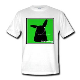 signe de geekitude...le nab's tee-shirt... - Page 3 Tshirtinabaztag.pg